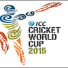 Top 8 ICC Cricket World Cup 2015 Live Streaming Video Apps/Websites thumbnail