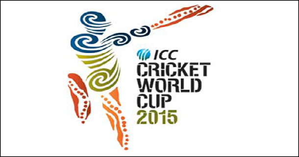 Top 8 Best ICC Cricket World Cup 2015 Free Live Streaming Video Apps Websites