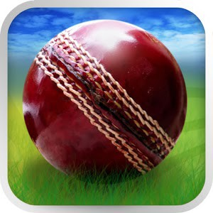 Top 9 Best Free iOS And Android Cricket Games Apps For Smartphones & Tablet Devices 2