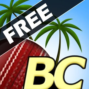 Top 9 Best Free iOS And Android Cricket Games Apps For Smartphones & Tablet Devices 3
