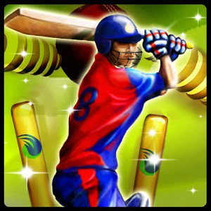 Top 9 Best Free iOS And Android Cricket Games Apps For Smartphones & Tablet Devices