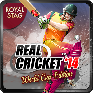 Top 9 Best Free iOS And Android Cricket Games Apps For Smartphones & Tablet Devices 4