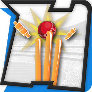 Top 9 Best Free iOS And Android Cricket Games Apps For Smartphones & Tablet Devices 5