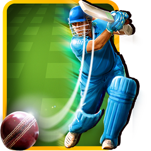Top 9 Best Free iOS And Android Cricket Games Apps For Smartphones & Tablet Devices 7