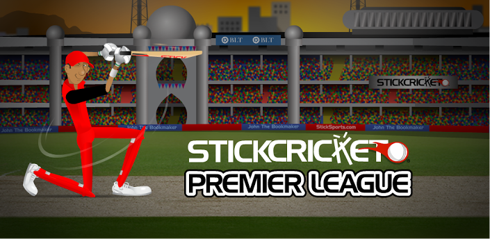 Top 9 Best Free iOS And Android Cricket Games Apps For Smartphones & Tablet Devices 8