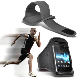 Top 9 Best Samsung Galaxy A3 Accessories Case Power Bank Bike Car Mount Holder Armband Screen Protector Charger Stylus 2