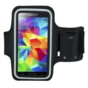 Top 9 Best Samsung Galaxy S5 Mini Accessories Case Power Bank Bike Car Mount Holder Armband Screen Protector Charger Stylus 3