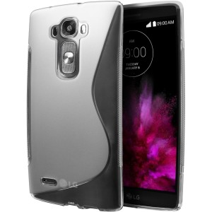 Top 10 LG G Flex 2 Cases Covers Best LG G Flex2 Cases Covers 12