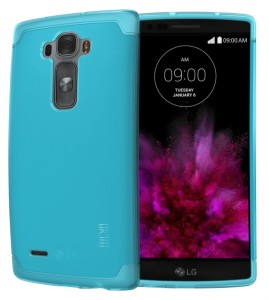 Top 10 LG G Flex 2 Cases Covers Best LG G Flex2 Cases Covers 14