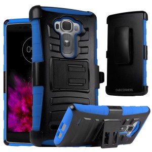 Top 10 LG G Flex 2 Cases Covers Best LG G Flex2 Cases Covers 3