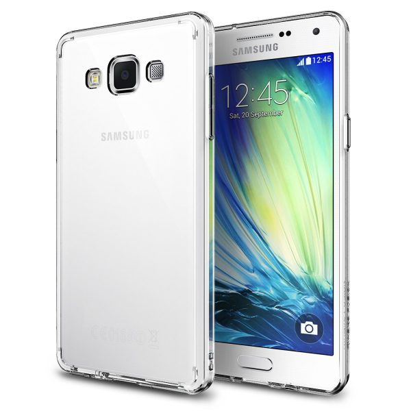 quality design 0bc75 f6156 Top 10 Best Samsung Galaxy A7 Cases And Covers