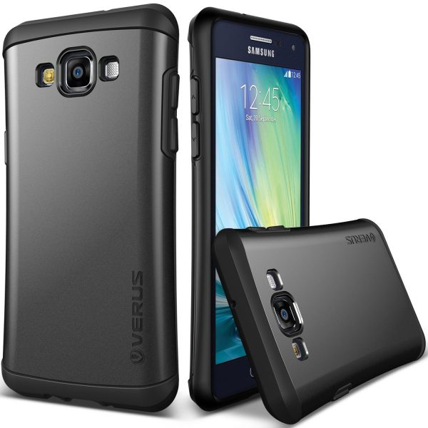 Top 10 Best Samsung Galaxy A7 Cases And Covers