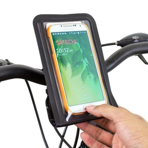 Top 11 Best HTC One M9 Accessories Power Bank Bike Car Mount Charger Armband Screen Protector Tripod Stand Wireless Storage 7