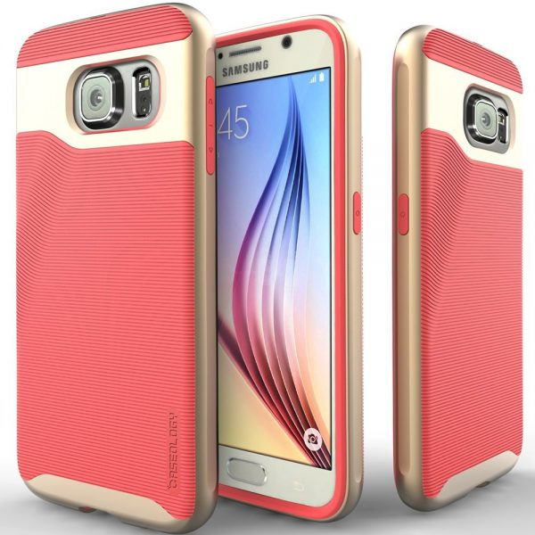 samsung s6 cases with stand
