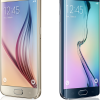 Top 13 Must Have Samsung Galaxy S6 Edge Accessories thumbnail