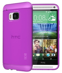 Top 15 HTC One M9 Cases Covers Best HTC One M9 Hima Case Cover 15