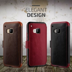 Top 15 HTC One M9 Cases Covers Best HTC One M9 Hima Case Cover 20