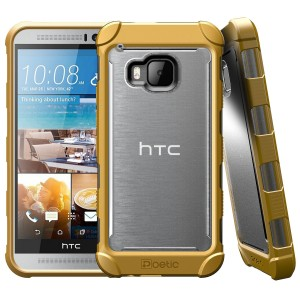 Top 15 HTC One M9 Cases Covers Best HTC One M9 Hima Case Cover 23