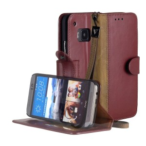 Top 15 HTC One M9 Cases Covers Best HTC One M9 Hima Case Cover 25