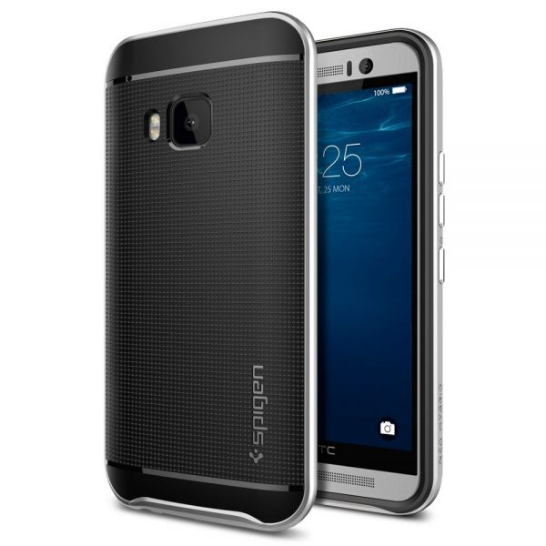 low priced a379c 72c1f Top 15 Best HTC One M9 Cases And Covers