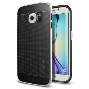 Top 15 Samsung Galaxy S6 Edge Cases Covers Best Galaxy S6 Edge Case Cover 1