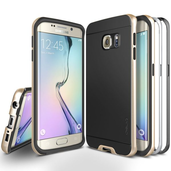 top 15 best samsung galaxy s6 edge cases and coverstop 15 samsung galaxy s6 edge cases covers best galaxy s6 edge case cover 11