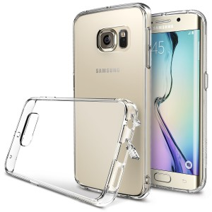 Top 15 Samsung Galaxy S6 Edge Cases Covers Best Galaxy S6 Edge Case Cover 14