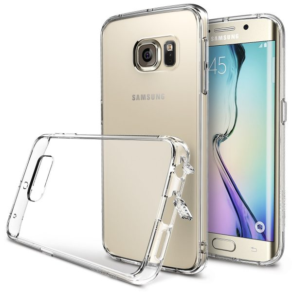 top 15 best samsung galaxy s6 edge cases and coverstop 15 samsung galaxy s6 edge cases covers best galaxy s6 edge case cover 14