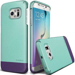 Top 15 Samsung Galaxy S6 Edge Cases Covers Best Galaxy S6 Edge Case Cover