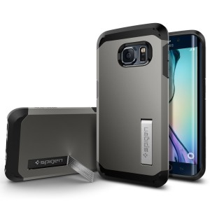 Top 15 Samsung Galaxy S6 Edge Cases Covers Best Galaxy S6 Edge Case Cover 6
