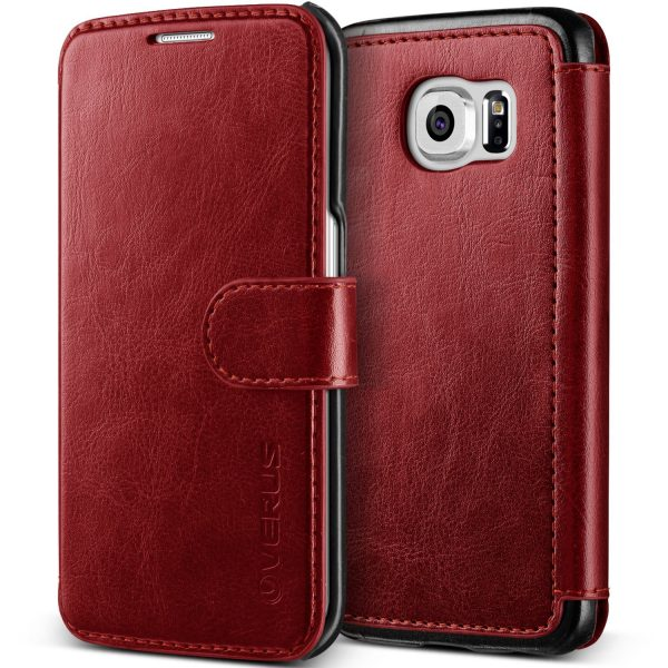top 15 best samsung galaxy s6 edge cases and covers