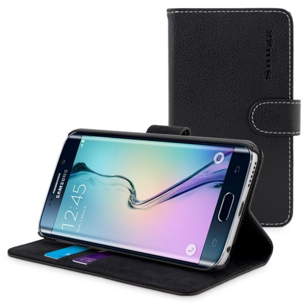 top 15 best samsung galaxy s6 edge cases and coverstop 15 samsung galaxy s6 edge cases covers best galaxy s6 edge case cover 9