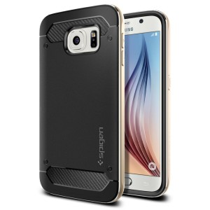 Top 25 Samsung Galaxy S6 Cases Covers Best Samsung Galaxy S6 Case Cover 1