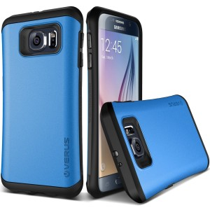 Top 25 Samsung Galaxy S6 Cases Covers Best Samsung Galaxy S6 Case Cover 3