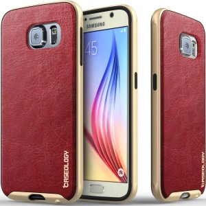 Top 25 Samsung Galaxy S6 Cases Covers Best Samsung Galaxy S6 Case Cover 5