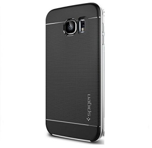 Top 25 Samsung Galaxy S6 Cases Covers Best Samsung Galaxy S6 Case Cover 7