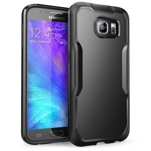 Top 25 Samsung Galaxy S6 Cases Covers Best Samsung Galaxy S6 Case Cover 9