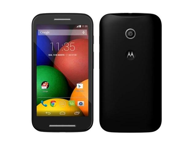 Top 10 Motorola Moto E 2015 Cases Covers Best Moto E 2015 Case Cover 10