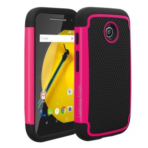 Top 10 Motorola Moto E 2015 Cases Covers Best Moto E 2015 Case Cover 2