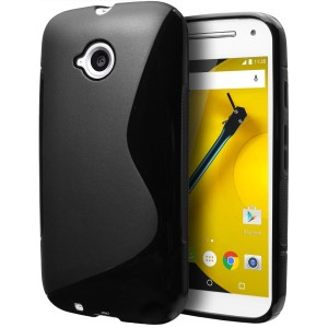 Top 10 Motorola Moto E 2015 Cases Covers Best Moto E 2015 Case Cover 4