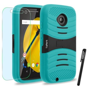 Top 10 Motorola Moto E 2015 Cases Covers Best Moto E 2015 Case Cover 5