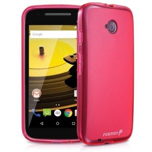 Top 10 Motorola Moto E 2015 Cases Covers Best Moto E 2015 Case Cover 6