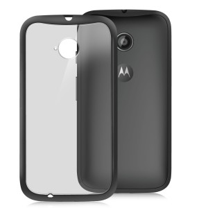 Top 10 Motorola Moto E 2015 Cases Covers Best Moto E 2015 Case Cover 9