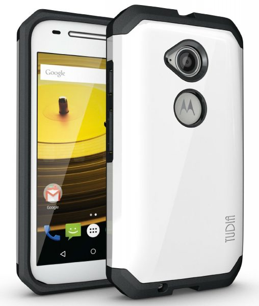 Top 10 Best Motorola Moto E 2015 Cases And Covers