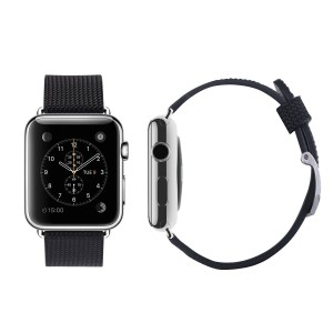 Top 5 Apple Watch Replacement Wrist Band Straps Best Apple Watch Wrist Band Straps 1