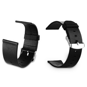 Top 5 Apple Watch Replacement Wrist Band Straps Best Apple Watch Wrist Band Straps 3