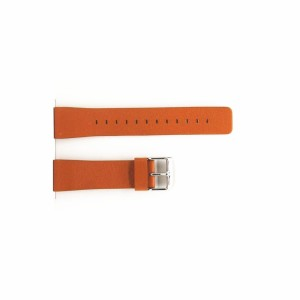 Top 5 Apple Watch Replacement Wrist Band Straps Best Apple Watch Wrist Band Straps 4