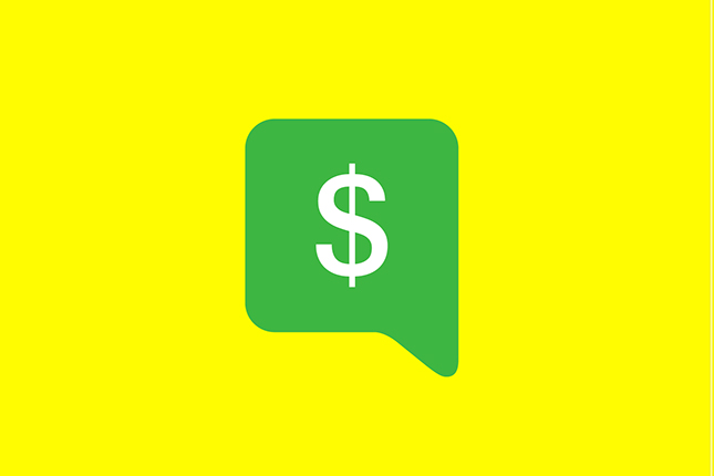How To Send, Transfer Money To Friends Or Family On Snapchat? How To Use Snapcash?