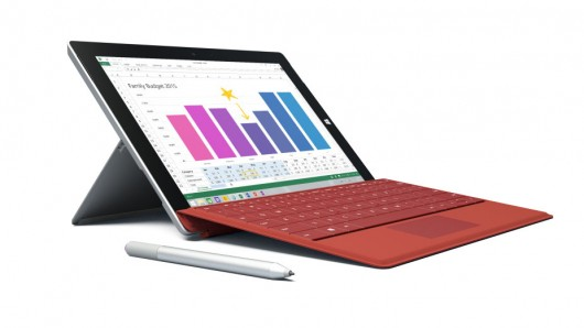 Top 10 Microsoft Surface 3 Cases Covers, Best Microsoft Surface 3 Case Cover 10