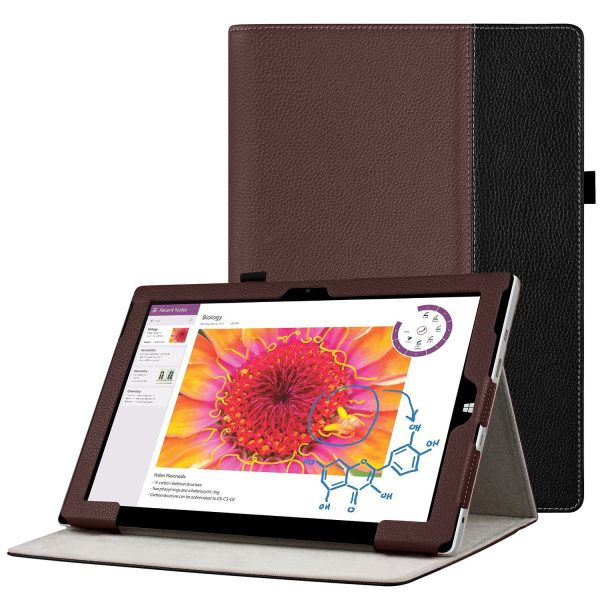 top 10 best microsoft surface 3 cases and covers